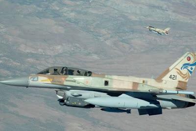 Guerra y conflictos en el Medio Oriente - Página 5 La+proxima+guerra+ataque+a+iran+pospuesto+primavera+2013