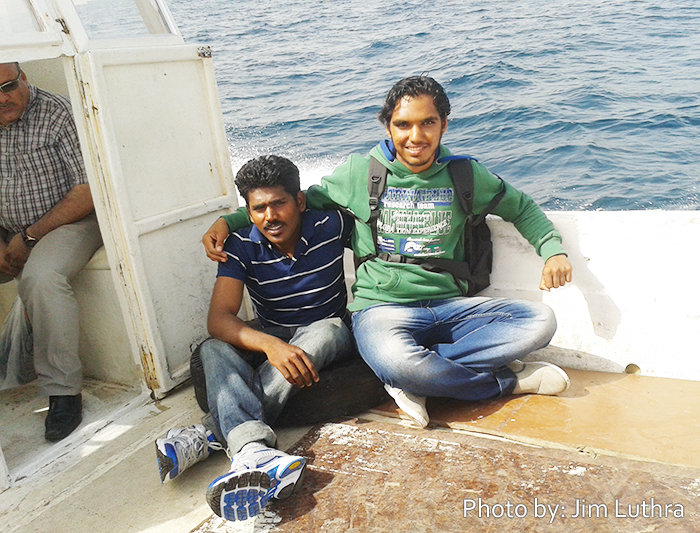 boat-ride-sharjah