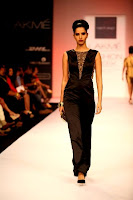 Rajat-K-Tangri-Collection