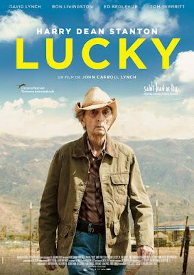 Lucky 2017 DVD R1 NTSC Sub