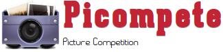 http://picompete.com/contest/1311/lubuntu-14-04-community-wallpaper-contest/