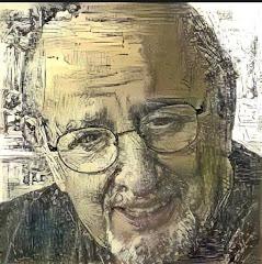 Sérgio AO Siqueira
