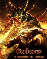 Assistir Filme Cerberus O Guardião do Inferno Online Dublado