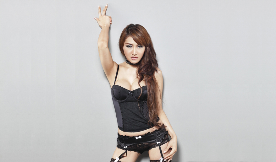 to facebook share to pinterest labels foto model seksi model indonesia