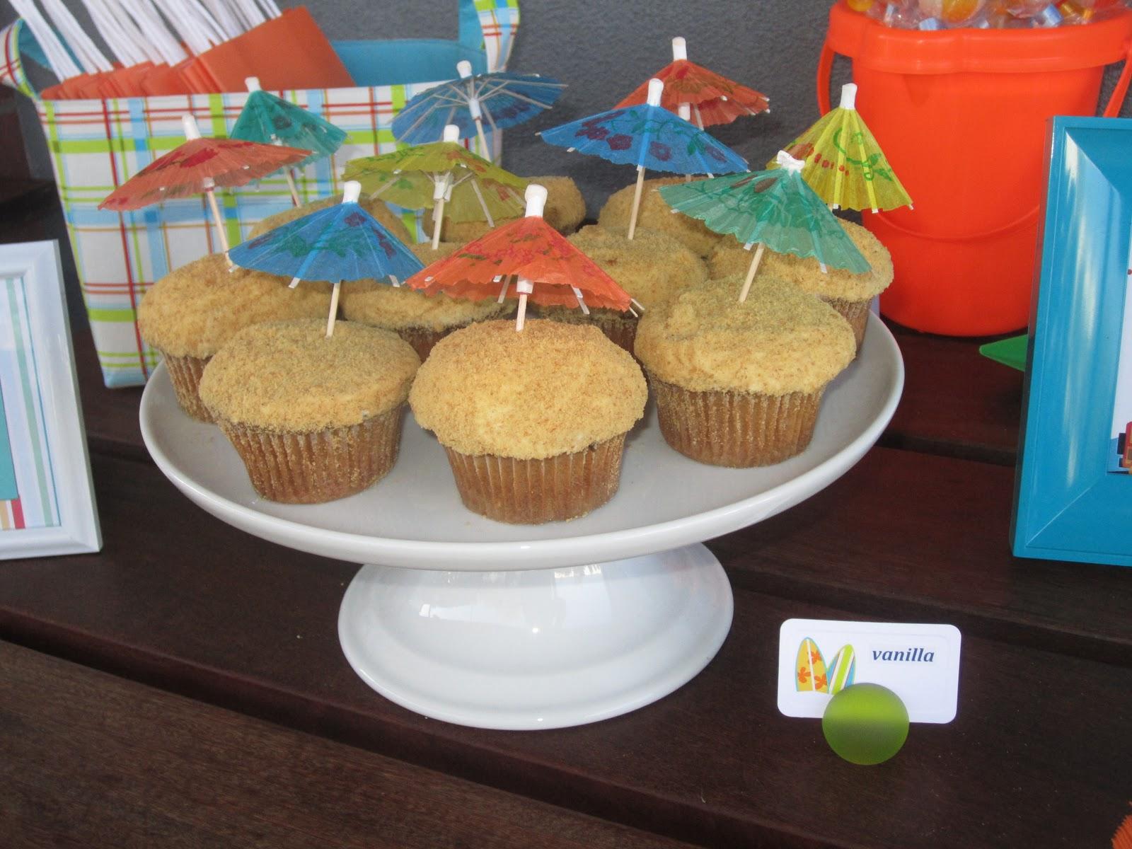 http://4.bp.blogspot.com/-C0tQRDsMqO8/TrmE6StpDjI/AAAAAAAAAyM/6YGMKktPOW8/s1600/umbrella+cupcakes.jpg