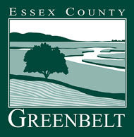Essex County Greenbelt Association