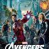 The Avengers 2013 HD Latino
