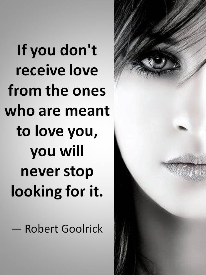 Image result for longing for love pic