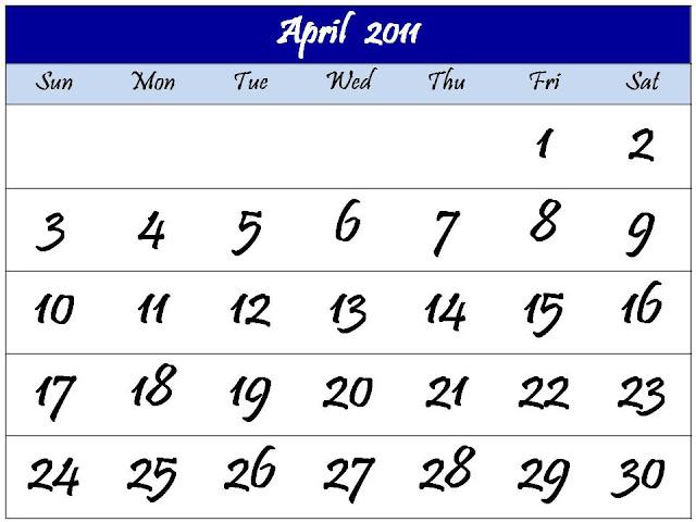 june 2011 calendar template. calendar template 2011