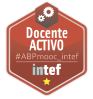 Badge 1 ABPmooc_intef