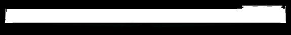 Descargar Camtasia Studio 8.5.2 Full Español Gratis MEGA Sin%2Bt%C3%ADtulo-1