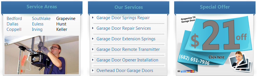 http://garagedoorgrapevine.com/garage-door-openers/special-offers-grapevine.png