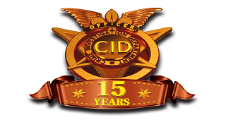 CID - Episode 351 - June 06, 2014