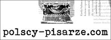 Polscy Pisarze