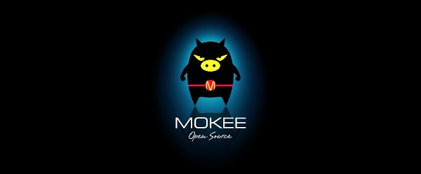 mokee custom rom for one plus one bacon