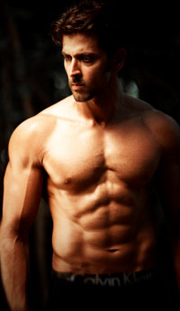 hrithik_roshan_big.jpg