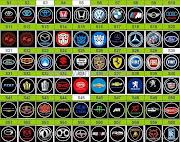 Car Logos with Names Cree LED Door Weclome Light (car logos with names cree led door weclome light)