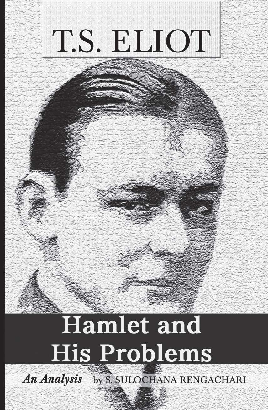 hamlet and his problems essay Hamlet by shakespeare and the ultimate measure essay hamlet by shakespeare and the ultimate measure during his problems, the reader can see that hamlet is determined to carry out his thoughts.