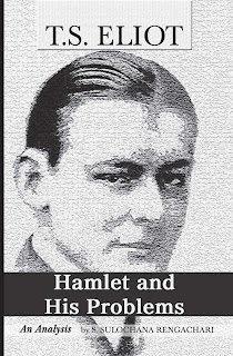ts eliot essay hamlet and his problems