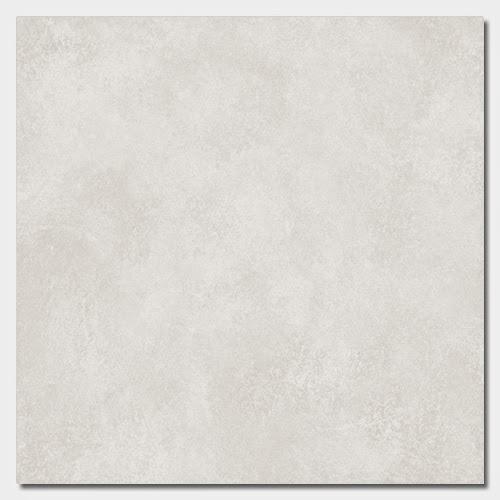 gạch mỹ đức lát nền 60x60 thanh lý tồn kho hcm