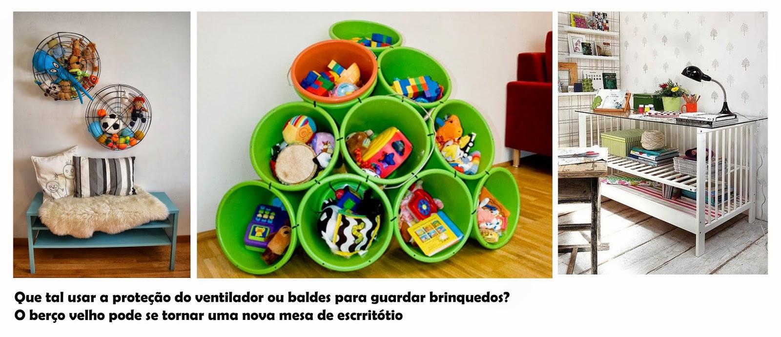 reciclagem, faça você mesma, decoração