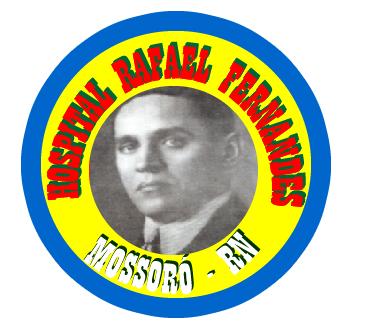 HOSPITAL RAFAEL FERNANDES