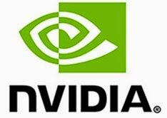 Logo NVIDIA Forceware 350.12 WHQL Vista and Vista 64 Free Download