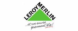 LEROY MERLIN Quimper