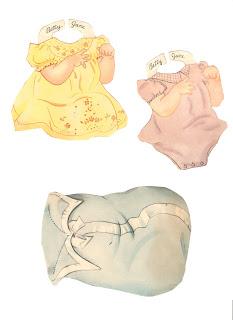 Vmi Baby Clothes