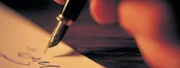 Tiziana... ti scrivo 2 Tiziana… ti scrivo 2 images 2