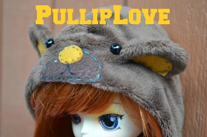 PullipLove
