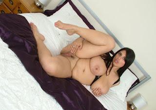 BigBoobs - sexygirl-653168280_Kerry_28601_123_78lo-768591.jpg