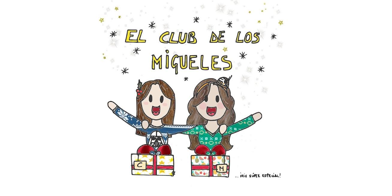El Club de los Migueles