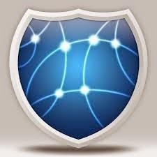 hotspot shield 2014 تحميل برنامج هوت سبوت شيلد لانش اخر اصدار hotspot shield download free