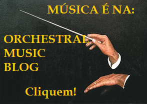 ORCHESTRAL MUSIC BLOG - MSICAS E TRILHAS COM QUALIDADE VOC S V AQUI.