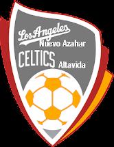 Los Ángeles Celtics