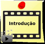 DominioTXT - Video Introdução
