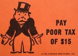 foros, ενιαιος φορος ακινητων, δοσεις, tax news, 2013, 2012, 2011, 2010, eisodhma, εισοδηματος, εισφορές, παρακρατηση,