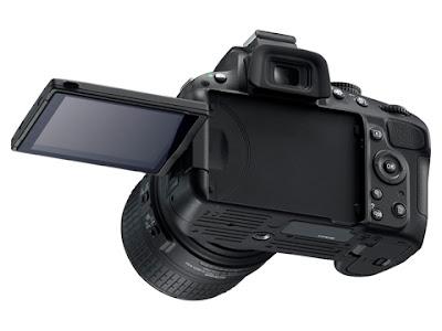 Nikon D5100 Discount