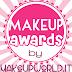Presto le vincitrici dei Makeup Award con i nomi delle vincitrici delle Gift Bag!