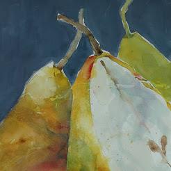 Judy Dillon<br>Studio #3
