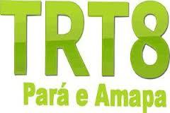 Concurso-TRT8