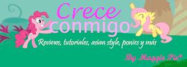 blog crece conmigo