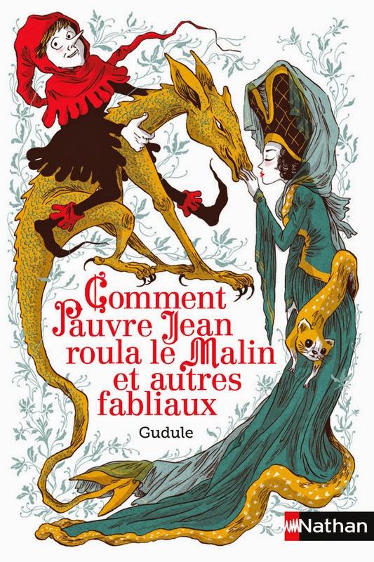 http://antredeslivres.blogspot.fr/2014/08/comment-pauvre-jean-roula-le-malin-et.html