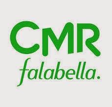 CatalogoFalabella
