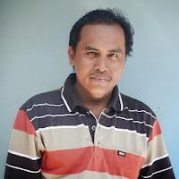 photo-avatar