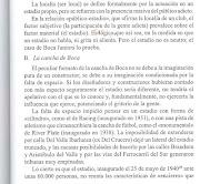 Fuente: diario Página 12 correspondiente al 11 de abril de 2010.