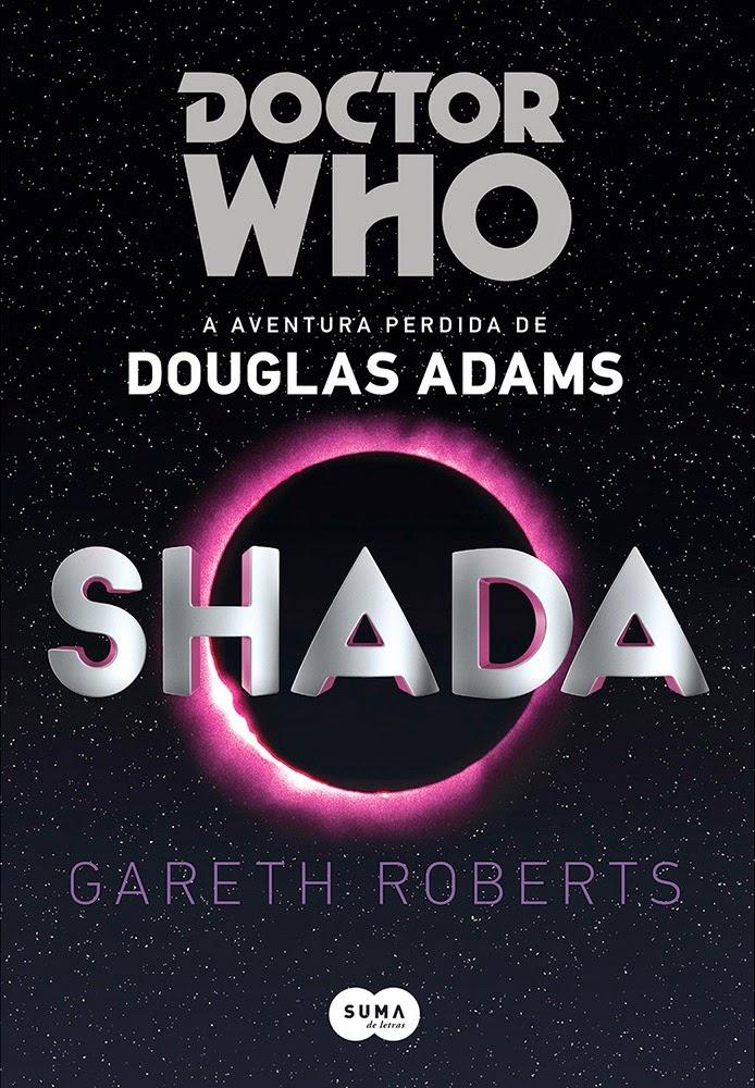 http://www.skoob.com.br/livro/364329-doctor-who-shada