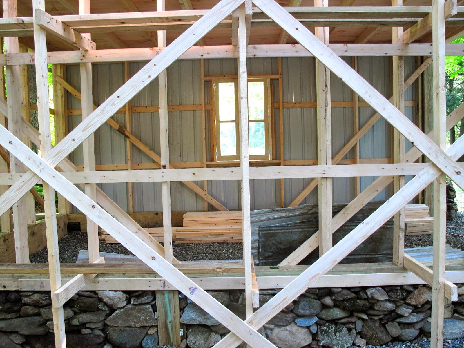 A longhouse birdhouse aug 15 2014 for Longhouse birdhouse