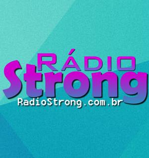 Rádio Stong